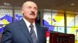 Четверть века Лукашенко и его нелепых заявлений