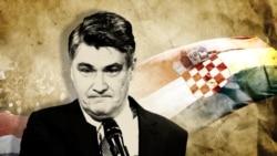 Sukob Zorana Milanovića sa 'drukerima', 'narikačama' i drugima