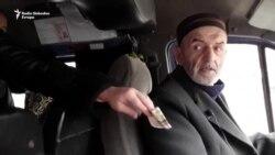 Vozač nagrađen putem u Meku
