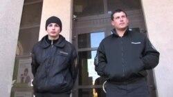 Кримчани не можуть зняти гроші – «Приватбанк» не працює