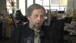 Россия в конфликте с Украиной глазами культуролога. Крах российского проекта Просвещения