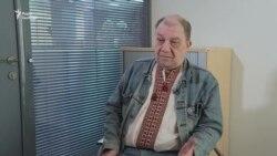 Кунцевич: «Адвокат Медведчук не прийшов на зачитання мого вироку»