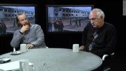 20 лет первой чеченской