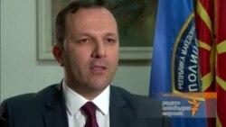 Спасовски – Квалитетна, а не брза истрага за фалсификуваните лични карти