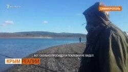 Почему в Крыму закончилась вода? | Крым.Реалии ТВ (видео)