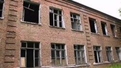 Учителя школы №1 вспоминают трагедию в Беслане