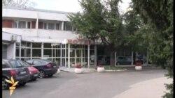 Hotel Nacional - mogući karantin za potencijalno obolele od ebole