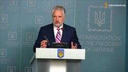 Дончани мають усвідомити себе українцями – голова Донецької області