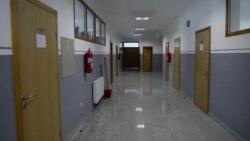 Jedina škola u BiH koju su napravili mještani