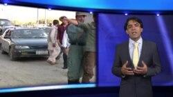 د افغان ولسمشرۍ ټاکنو لپاره ټینګ امنیت نیول شوی