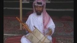 Qətər mədəniyyəti Bakıda