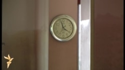 Obrenovac: Sat i dalje stoji na 3:55