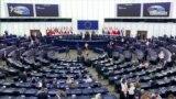Депутат Европарламента вновь поднимает вопрос о санкциях против Нур-Султана