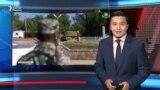 AzatNews 15.10.2019