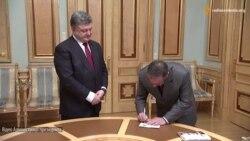 Я залишаю комфорт французького громадянства, щоб допомогти Україні – онук мецената Терещенка
