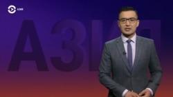 Азия: налог $500 за тонировку стекол в авто