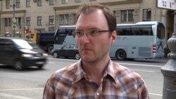 Опасаетесь ли вы политических репрессий в России?