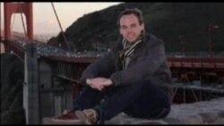 """""""Он был милым парнем"""" - о пилоте самолета Germanwings"""