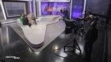 Латвия перестала давать дотации двум русскоязычным СМИ. К чему это приведет