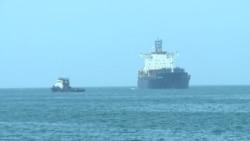 Нападения на танкеры у берегов ОАЭ: все подробности