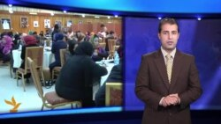 پاکستان کې د ګوزڼ وهلو ماشومانو شمېر ۲۳۷ ته ورسېد