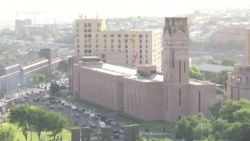 Մարության․ Քաղաքապետարանը լիովին պատրաստ է «Սանիթեք»-ի հարցով արբիտրաժին