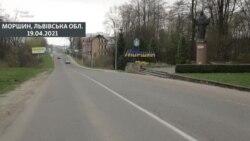 Масова вакцинація на Львівщині. Чи повернуться відпочивальники у Моршин? (відео)