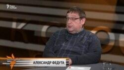 Меняется ли Беларусь?