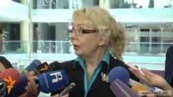 Եվրասիական տնտեսական հանձնաժողովի անդամի գնահատմամբ՝ ԵՏՄ-ն պատրաստ չէ միասնական արժույթին