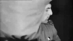 Отрывок из фильма «В бой идут одни старики» Видео 2