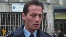 """Çfarë thotë policia për """"rastin Asllani""""?"""