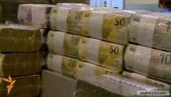 Օքթայ Ասադով. «Մենք գումար ենք տնտեսում Հայաստանի հետ պատերազմի համար»