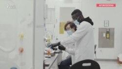 Mutasiya olunmuş koronavirusa qarşı daha güclü peyvənd nəzərdən keçirilir