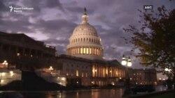 Демократите ја преземаат контролата врз Претставничкиот дом