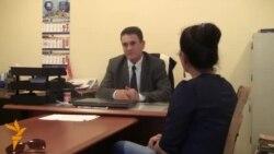 """Пешниҳоди манъи гузоштани номҳои """"бегона"""""""