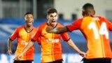 «Шахтар» розпочав груповий раунд Ліги чемпіонів з перемоги над «Реалом»