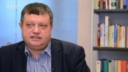 Научен поглед върху спора за Кирил и Методий между България и Северна Македония