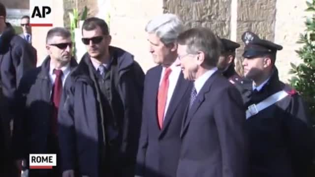SHBA - ndihmë direkte opozitës siriane