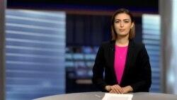 «Ազատություն» TV լրատվական կենտրոն, 3-ը նոյեմբերի, 2015թ․
