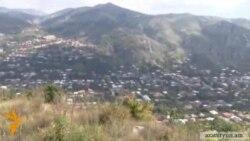 Հայաստանի հարավն ու արտագաղթի պատճառները