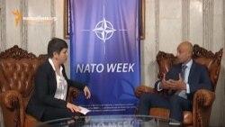 Ofertă NATO pentru Republica Moldova