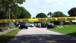 Policia kontrollon shtëpinë e sulmuesit në Orlando