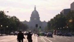 Քննարկվում է Փաշինյան- Թրամփ հանդիպման հնարավորությունը սեպտեմբերին․ ԱՄՆ դեսպան