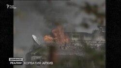 Якими будуть спільні патрулі на Донбасі