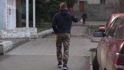 Чи хочуть кримчани служити в російській армії? | Опитування (відео)