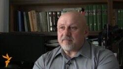Павал Ляхновіч: «Ня трэба лемантаваць, што ўсё губляем»