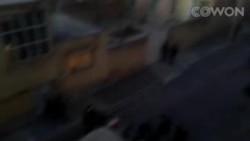 اعتراض دراویش گنابادی به تخریب محل عبادیشان در شهرکرد