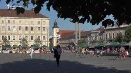 România: 10 ani pe harta UE. De la Caracal la Silicon Valley...