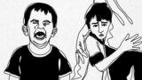 """""""Незаглушенные голоса Беслана"""" – анонс"""