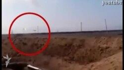 "Ermənistanın 11 ""Mi-24"" helikopteri qaldı"